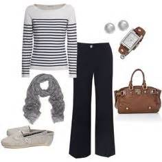 1000+ images about Outfit ideas for work experience on Pinterest | Teacher Outfits Cute Teacher ...
