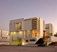 Modern House Design Ideas Modern Home Exterior Designs Modern Home Exterior Design