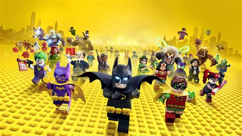 lego batman  hd wallpapers background images