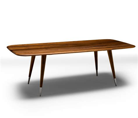 mid century modern coffee table for sale vintage danish mid century modern coffee table w cane