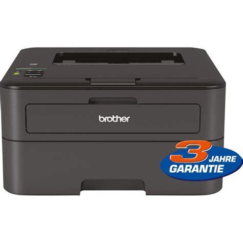 hl s5687w l imprimante laser a4 brother hl l2360dn recto verso réseau