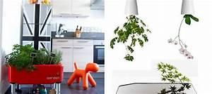 Jardiniere Interieur : redirecting to ~ Melissatoandfro.com Idées de Décoration