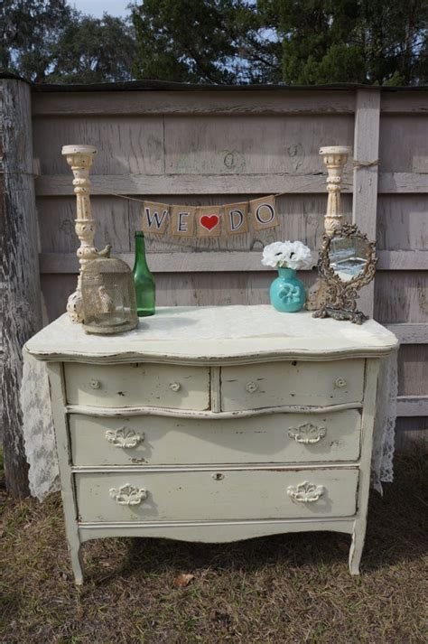 restoring furniture shabby chic 18 best vintage furniture images on pinterest furniture vintage painted furniture and closets