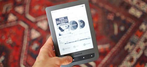 neu de touch anleitung abhilfe f 252 r touchscreenprobleme beim pocketbook