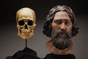 Who Is The Kennewick Man  5 Facts About The 9 000