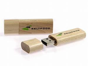 Usb Stick Holz : referenzbilder von usb sticks bedruckt mit logo powerbanks mit aufdruck ~ Sanjose-hotels-ca.com Haus und Dekorationen