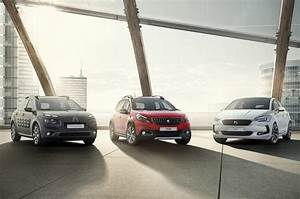 Peugeot Alert Zone Gratuit : peugeot releases first real world fuel economy figures for 2008 autocar ~ Medecine-chirurgie-esthetiques.com Avis de Voitures