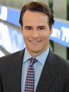 Adam Johnson has left Bloomberg Television - Talking Biz News