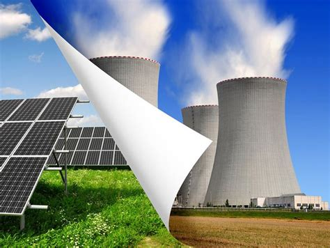 Виды и классификация возобновляемых источников энергии виэ . нетрадиционная энергетика