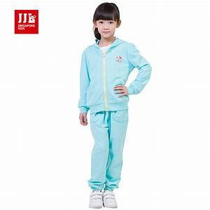 Aliexpress.com  Buy baby girl clothes solid classical sport brand kids clothes hooded hoodie+ ...
