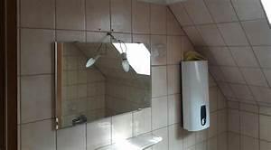 Badezimmer Heizung Handtuchhalter : infrarotheizung im bad 9 tipps spiegelheizung als heizk rper infrarotarena ~ Buech-reservation.com Haus und Dekorationen