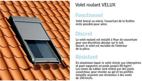Volet Roulant Solaire Velux 114x118 Prix Volet Roulant Velux 114x118 Solaire Monde De L 233 Lectronique Et L 233 Lectricit 233