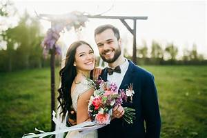 12 wedding photography tips for amateur photographers alc With self wedding photo