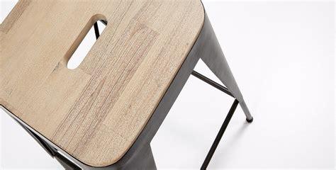 Sgabelli Vendita On Line by Vendita Sgabelli Design Designperte It