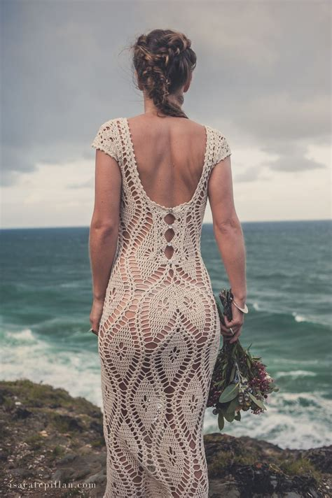 23 Best Beach Cover Up Collection Images On Pinterest
