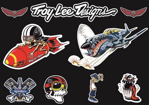 troy designs stickers troy designs sticker kamos sticker