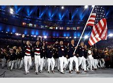 Olympics Three thoughts on Rio's opening ceremony SIcom