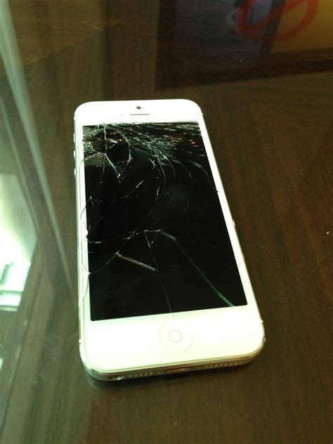 apple fix iphone apple repair service on your iphone and needs