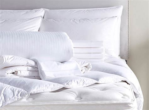 W Hotel Bed by W Bed And Bedding Sets W Hotels The Store