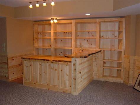 diy basement bar ideas how to build basement bar design ideas Diy Basement Bar Ideas