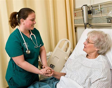 wright state newsroom wright state nursing institute to
