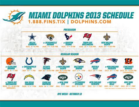Dallas Cowboys 2015 Schedule Wallpaper Miami Dolphins 2016 Schedule Wallpaper Wallpapersafari
