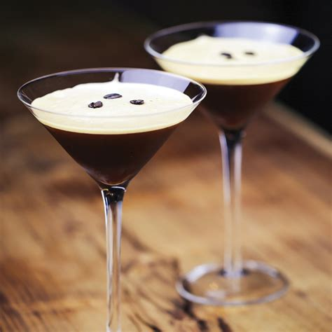 espresso martini espresso martini cocktail recipe