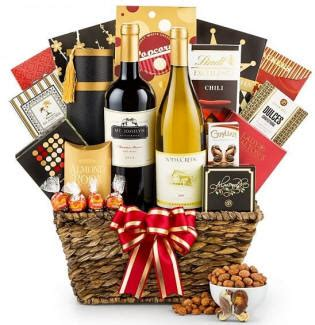bakersfield gift baskets  day hand delivery