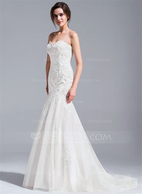 Trompetemeerjungfraulinie Herzausschnitt Hofschleppe. Mermaid Wedding Dresses Rhinestones. Beach Wedding Dress Guide. Royal Blue Wedding Dresses. Wedding Guest Dresses Below The Knee. Wedding Dress Lace Hem. Modern Wedding Dresses Buy Online. Boho Wedding Dresses 2016. Gorgeous Strapless Wedding Dresses