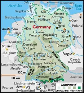 Google Maps Bremen : the rhine river in germany boasts picturesque views of old ~ Watch28wear.com Haus und Dekorationen