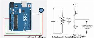 Arduino Tutorials For Testers  Build A Light Dimmer