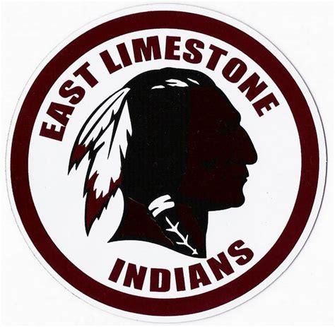 Boys Varsity Football - East Limestone High School ...