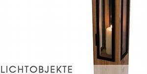 Lichtobjekte Aus Holz : kunst aus holz schmid erleben sie kunst ~ Sanjose-hotels-ca.com Haus und Dekorationen