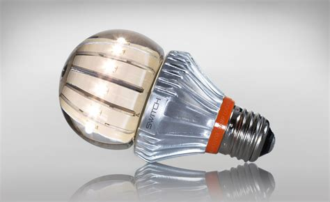 top 30 outdoor light bulbs that don t attract bugs a
