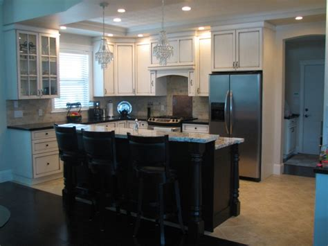best kitchen layouts with island 15x15 kitchen layout with island layout