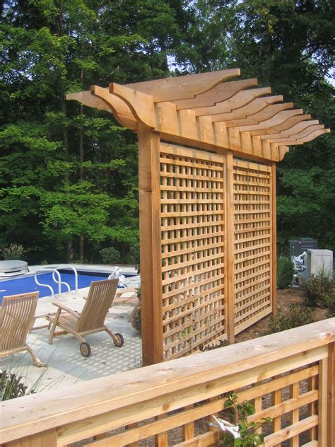 Simple And Easy Backyard Privacy Ideas  Midcityeast. Patio World Eatontown Nj. Decorating A Small Townhouse Patio. Landscaping Ideas For Backyard Patio. Patio Installation Fort Wayne. Paver Patio Elmhurst Il. Patio Designs Cheap. Mobile Home Patio Enclosures. Patio Set On Sale At Lowes