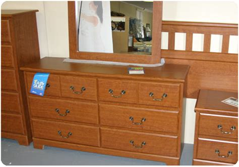 bedroom headboards at carolina furniture outlet and