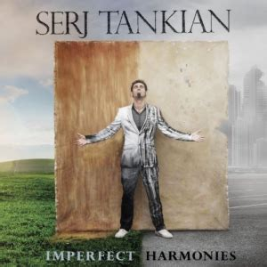 imperfect harmonies wikipedia