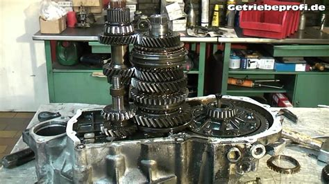 getriebe golf 4 etrag aachen getriebereparatur getriebeschaden r 252 ckw 228 rtsgang getriebe 252 berholen golf v 5