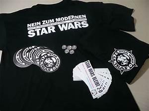 Star Wars Schriftzug : star wars forever forever star wars fischpott ~ A.2002-acura-tl-radio.info Haus und Dekorationen