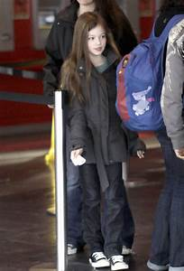 'Twilight: Breaking Dawn': Renesmee Cullen Pictures and ...