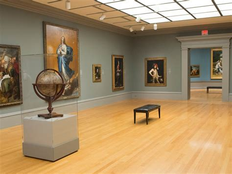 South Carolina art museums - www.scliving.coop