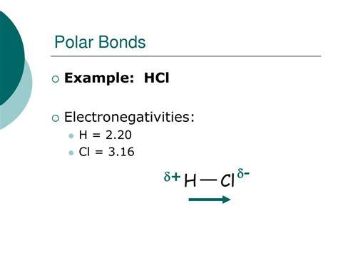 PPT - Covalent Bonds PowerPoint Presentation, free ...