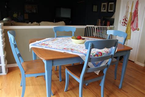 old fashioned kitchen table and chairs timeless vintage kitchen tables for your beautiful eating