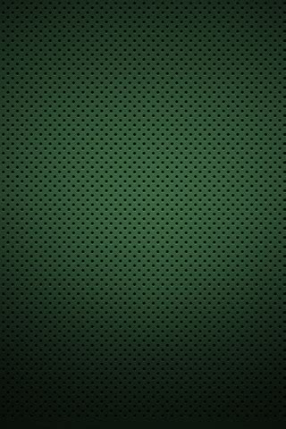 green and black iphone wallpaper green iphone wallpaper by mikeyg8 on deviantart