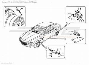 88 Ford Ranger O2 Sensor Wiring Diagram  Ford  Auto Wiring Diagram