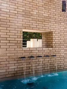 emejing fontaine murale maison et jardin contemporary With decoration exterieur jardin zen pierre 4 fontaine de jardin decoration exterieure histoire deau
