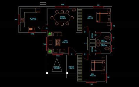 sketchup  interrior design  house