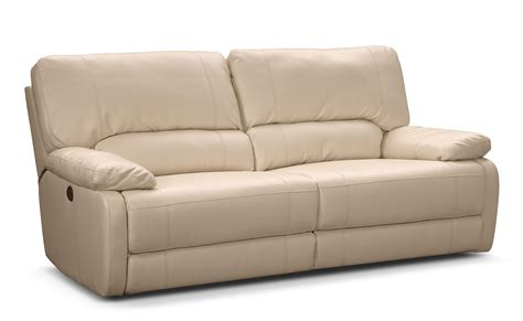 Wall Hugging Reclining Sofa by Wall Hugger Reclining Sofa Manhattan Wall Hugger Reclining
