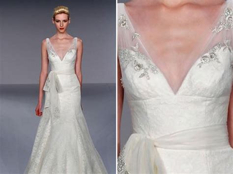 Wedding Dresses That Fit Your Unique